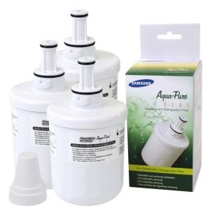Filtre frigo Samsung DA29-00003F Aqua Pure (lot de 3)